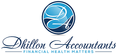 Dhillon Accountants Limited